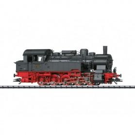 Trix 22292 Ånglok klass 94.5 typ DRG