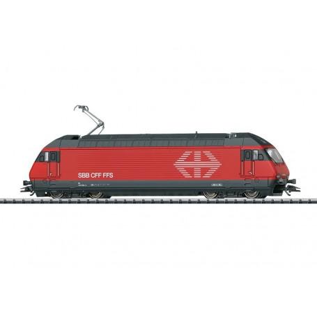 Trix 22948 Ellok klass Re 460 typ SBB/CFF/FFS