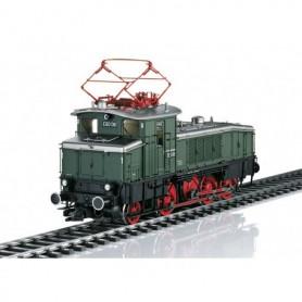 Märklin 55607 Ellok klass E60 typ DB