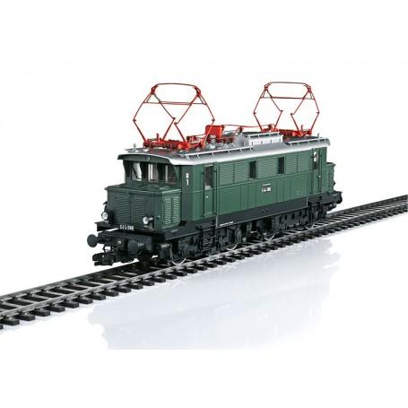 Märklin 55290 Ellok klass E44 typ DRG