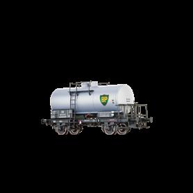 "Tankvagn Z(P) 581 313 typ DB ""BP"""