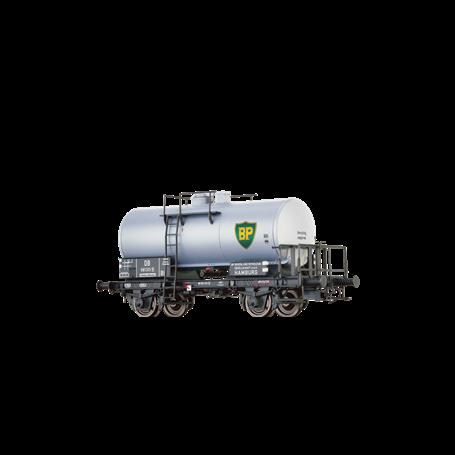 "Brawa 67515 Tankvagn Z(P) 581 313 typ DB ""BP"""
