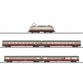 Märklin 26983 Tågset 'Rheingold Offshoot Train' typ DB
