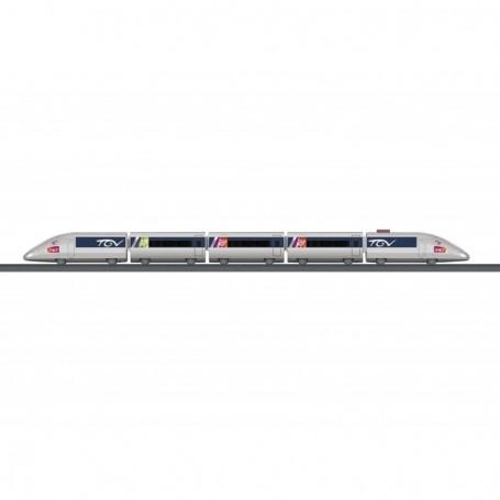 Märklin 29306 Märklin my world - 'TGV' Starter Set