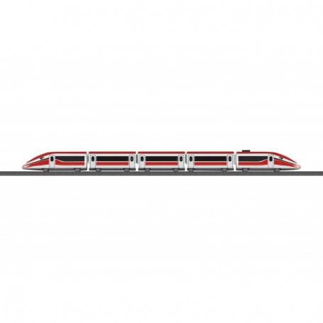 Märklin 29334 Märklin my world - 'Italian Express Train' Starter Set