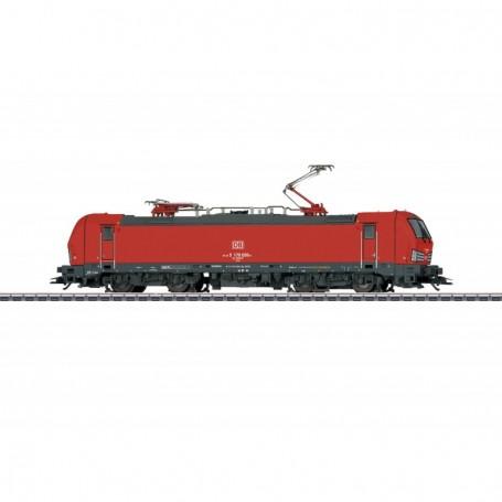 Märklin 36197 Ellok klass 170 typ DB AG