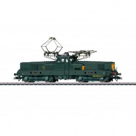 Märklin 37339 Ellok klass BB 12000 'Flat Iron' typ SNCF
