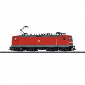 Märklin 37426 Ellok klass BR 114 typ DB AG