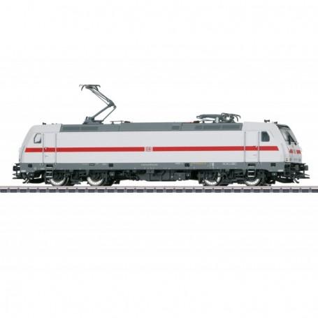 Märklin 37447 Ellok klass 146.5 typ DB AG