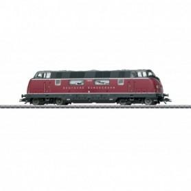 Märklin 37806 Diesellok klass V200.0 typ DB