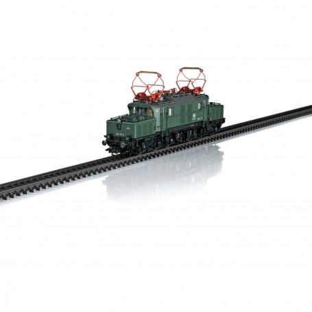 Märklin 37872 Ellok klass 193 typ DB