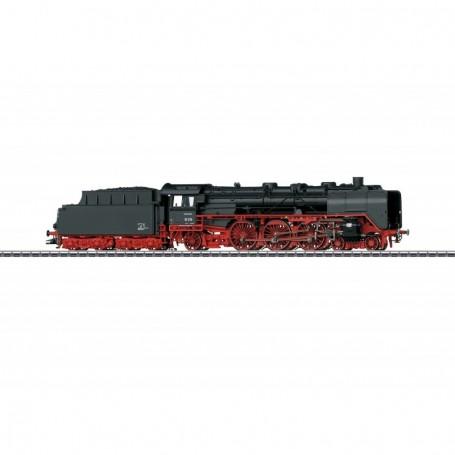 Märklin 37949 Ånglok med tender klass 03 typ DB