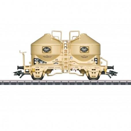 Märklin 48118 Museumsvagn 2018 'Bosch Wibele'
