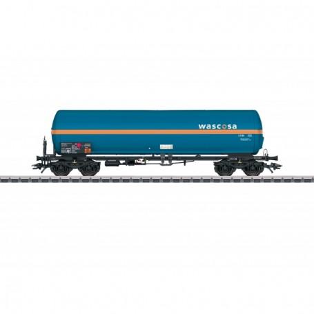 Märklin 48488 Vagnsset med 3 tankvagnar Zags|Zagkks 'wascosa'