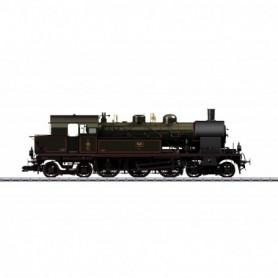 Märklin 55071 Ånglok klass T18 typ K.P.E.V