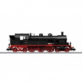 Märklin 55072 Ånglok klass 78 typ DRG