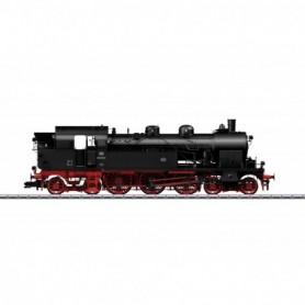 Märklin 55074 Ånglok klass 78 typ DB