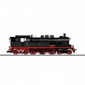 Märklin 55077 Ånglok klass 78 typ DB