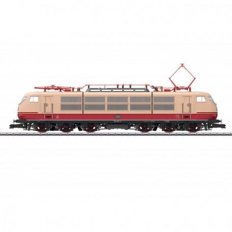 Märklin 55105 Ellok klass 103.1 typ DB
