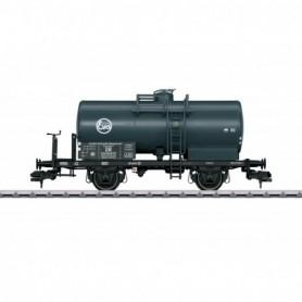 Märklin 58069 Tankvagn 'EVA'