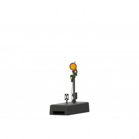Märklin 70362 Vr 0 | Vr 1 Distant Signal Vorsignal