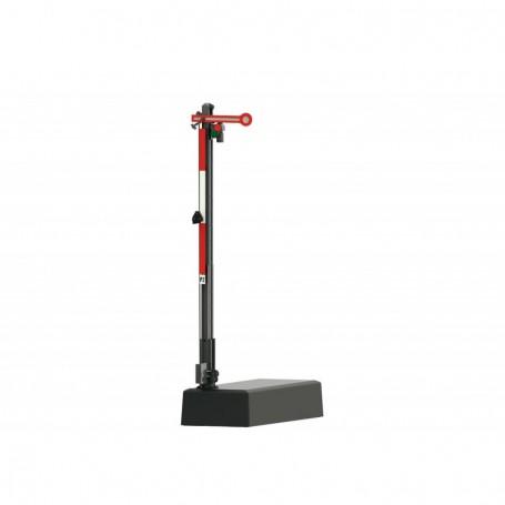 Märklin 70393 Hp 0 | Hp 1 Home Signal with a Narrow Mast Signal