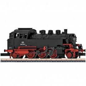 Märklin 88742 Ånglok klass 064 typ DB
