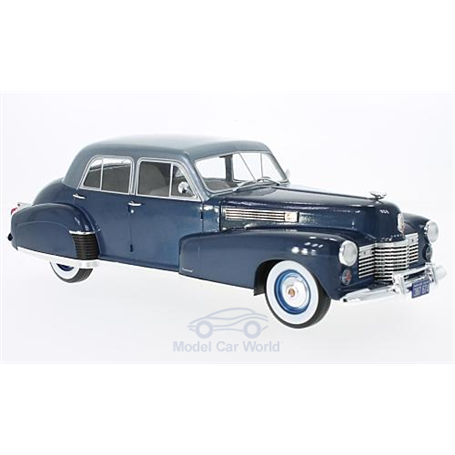 MCG 18072 Cadillac Fleetwood Series 60 Special sedan, 1941