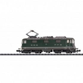 Trix 16881 Ellok klass RE 4|4 II typ SBB|CFF|FFS