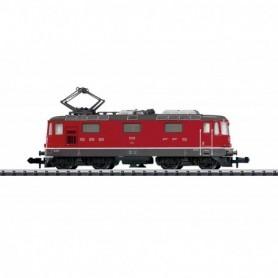 Trix 16882 Ellok klass RE 4|4 II typ SBB|CFF|FFS
