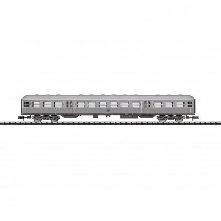 Trix 15446 Personvagn B4nzb-64 typ DB