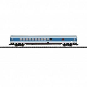 Trix 15897 Underhållningsvagn WGmh 854 typ DB