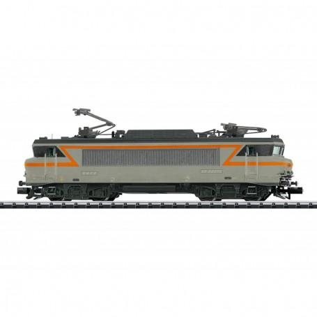 Trix 16005 Ellok klass BB 22200 typ SNCF