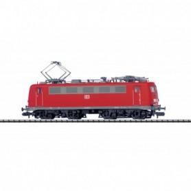 Trix 16142 Ellok klass 141 typ DB AG