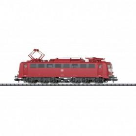 Trix 16156 Ellok klass 150 typ DB
