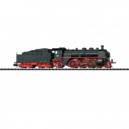 Trix 16181 Ånglok klass 18.5 typ DRG