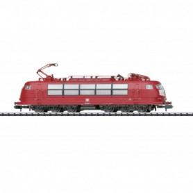 Trix 16344 Diesellok klass 103.1 typ DB