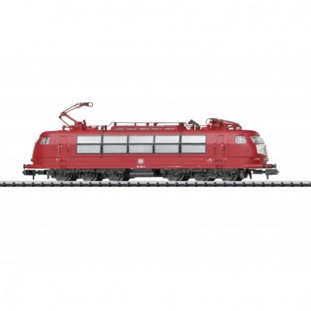 Trix 16344 Ellok klass 103.1 typ DB