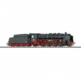 Trix 22240 Ånglok klass BR 39.0-2 typ DB