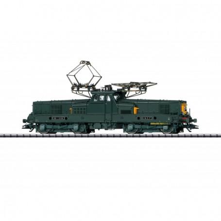 Trix 22327 Ellok klass BB 12000 'Flat Iron' typ SNCF