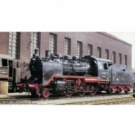 Trix 22437 Ånglok med tender klass BR 37 typ DR