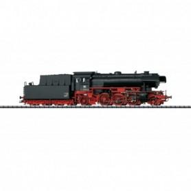 Trix 22505 Ånglok med tender klass BR 23.0 typ DB