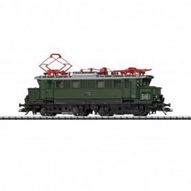 Trix 22710 Ellok klass E44 typ DB