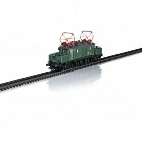 Trix 22872 Ellok klass 193 typ DB