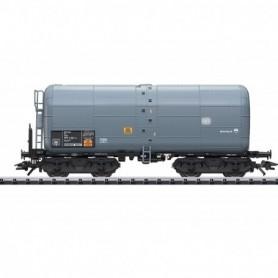 Trix 24046 Tankvagn typ DB AG