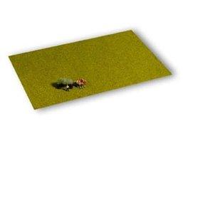 Noch 00005 Minigräsmatta, mått 45 x 30 cm