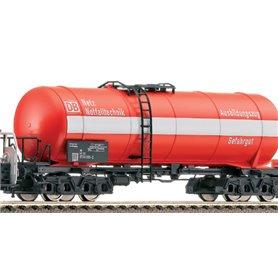 """Tankvagn 973 6 003-2 typ DB """"Netz Notfalltechnik"""""""