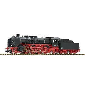 Ånglok med tender klass 39.0-2 typ DB