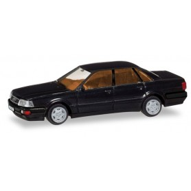 Herpa 028974 'Audi V8 ''H-Edition'''
