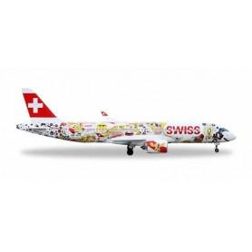 Herpa Wings 559133